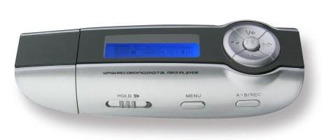 knutb mp3 players rh ipt ntnu no Nextar MP3 Player Problems Nextar MA933A MP3 Player