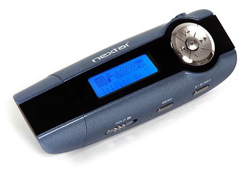 nextar mp3 manual various owner manual guide u2022 rh justk co New in Package Nextar MP3 New in Package Nextar MP3
